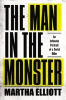 Man in the Monster