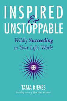 Inspired & Unstoppable
