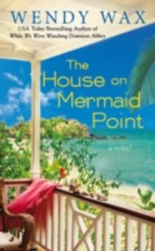 House on Mermaid Point