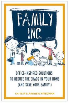 Family Inc