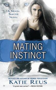 Mating Instinct
