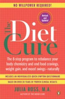 Diet Cure