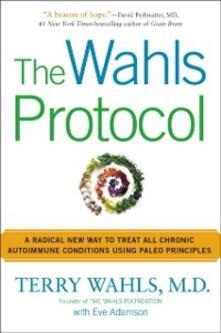 Wahls Protocol