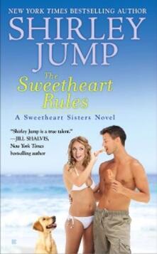 Sweetheart Rules