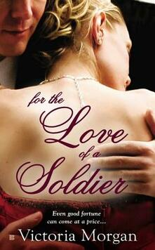 For the Love of a Soldier