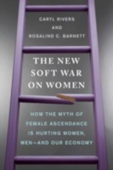 New Soft War on Women