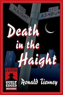 Death in the Haight