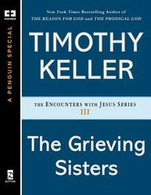 The Grieving Sisters