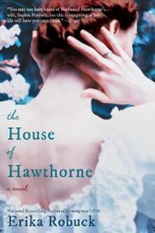 House of Hawthorne