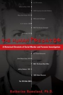 Human Predator