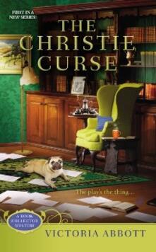 Christie Curse
