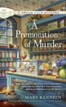 Premonition of Murder