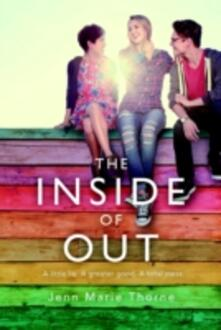 Inside of Out