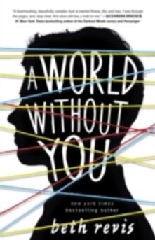 World Without You