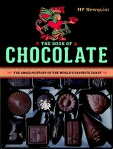 Book of Chocolate