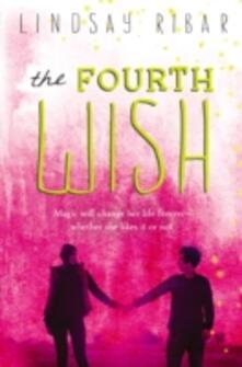 Fourth Wish