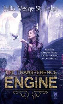 Transference Engine