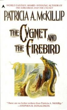 Cygnet and the Firebird