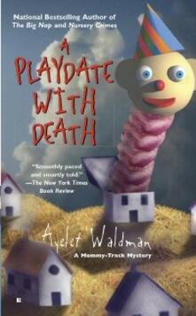 Playdate With Death
