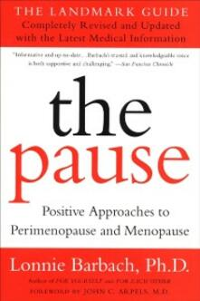 Pause (Revised Edition)