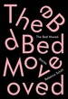 Bed Moved: Stories