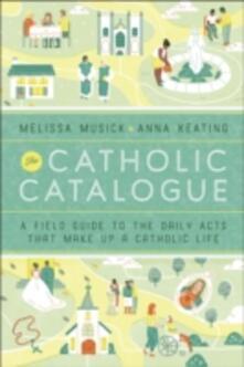 Catholic Catalogue