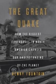Great Quake