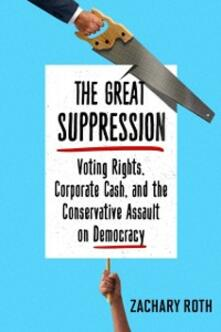 Great Suppression