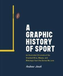Graphic History of Sport