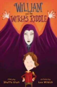 William and the Witch's Riddle