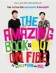 The   Amazing Book I