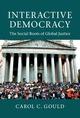 Interactive Democracy