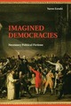 Imagined Democracies: Necessary...