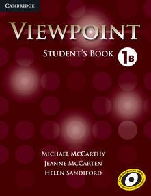 Winniearcher.com Viewpoint Image