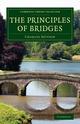 Principles of Bridges: Containing...