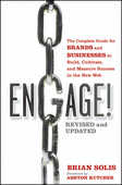 Libro in inglese Engage: The Complete Guide for Brands and Businesses to Build, Cultivate, and Measure Success in the New Web Brian Solis