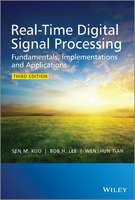 Real-Time Digital Signal Processing: Fundamentals, Implementations and Applications