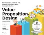 Value Proposition De