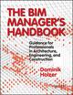 Bim Manager's Handbo