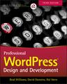 Professional Wordpre