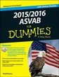 ASVAB for Dummies with Online Practice