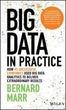Big Data in Practice: How 45 Successful