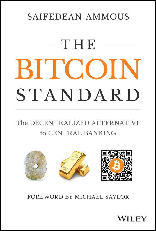 strategia migliore bot bitcoin