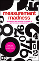Measurement Madness: