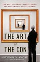 Art of the Con: The Most Notorious...