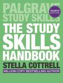 Libro in inglese The Study Skills Handbook Stella Cottrell