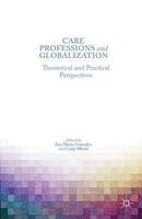 a theoretical or practical perspective which That said, knowles' adult learning theory states adults have a developed sense of self, prior experience, practical reasons for learning they're ready to learn and internally motivated as a result, their online training programs should be self-directed, relevant, contextual, and task-based.