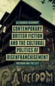 Contemporary British Fiction and...