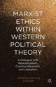 Marxist Ethics Within Western Political...