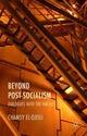 Beyond Post-Socialism: Dialogues...